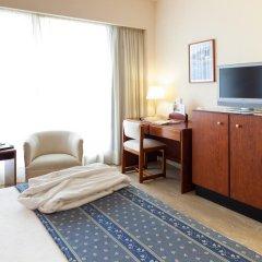 Hotel Royal Plaza удобства в номере