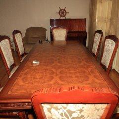 Отель Boorsok Hostel Bishkek Кыргызстан, Бишкек - отзывы, цены и фото номеров - забронировать отель Boorsok Hostel Bishkek онлайн развлечения