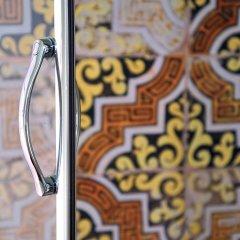 Отель B&B Garibaldi 61 Стандартный номер фото 4