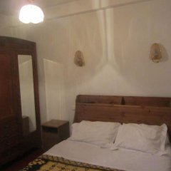 Central Hotel 3* Стандартный номер с 2 отдельными кроватями фото 7