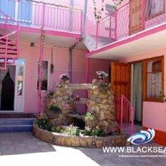 Гостиница Guest House Nika Стандартный номер с различными типами кроватей (общая ванная комната) фото 9