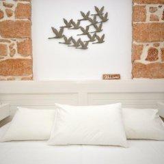 Galini Hotel комната для гостей фото 2