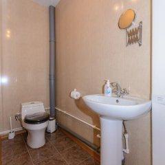 Отель Guest House Va Bene Кровать в общем номере фото 13