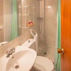 Апарт-отель Bertran 3* Апартаменты с различными типами кроватей фото 45