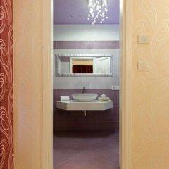 Отель Resort Nando Al Pallone 4* Номер Комфорт фото 37