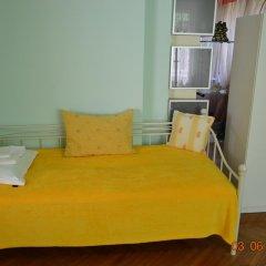 Апартаменты Мумин 1 Апартаменты с различными типами кроватей фото 9