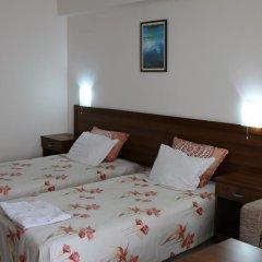 Отель Kralev Dvor 3* Номер Эконом с различными типами кроватей фото 4
