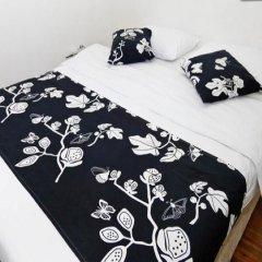Отель Maya Aparts Апартаменты с 2 отдельными кроватями фото 4