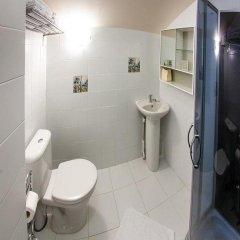 Парк-Отель Коркино Lake ванная фото 2