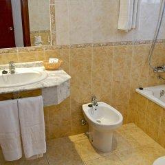 Hotel Las Rampas 3* Стандартный номер фото 3