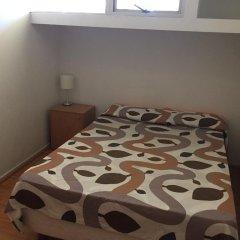 Отель Casa Leonor 4* Стандартный номер фото 2