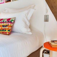 Отель Sweet Inn Place des Vosges Париж комната для гостей фото 4