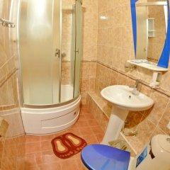 Мини-отель на Кузнечной Стандартный номер с различными типами кроватей фото 7