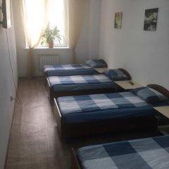 Гранд-Отель 2* Стандартный номер с различными типами кроватей фото 6