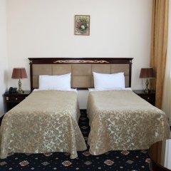 Отель Jermuk Olympia Sanatorium в номере фото 2