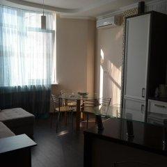 Апартаменты OdessaGate Дерибасовская в номере фото 2