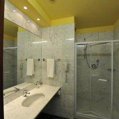 Art Hotel Boston 4* Стандартный номер с различными типами кроватей фото 20