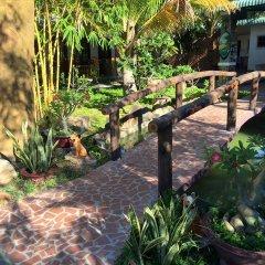 Отель Hoang Nga Guest House фото 20