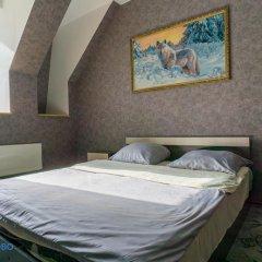 Гостиница Хостел House в Иваново 2 отзыва об отеле, цены и фото номеров - забронировать гостиницу Хостел House онлайн комната для гостей