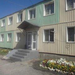 S Hostel Кровать в мужском общем номере с двухъярусной кроватью фото 4