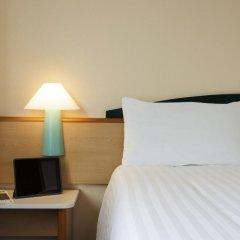 Отель Ibis Earls Court 3* Стандартный номер фото 3
