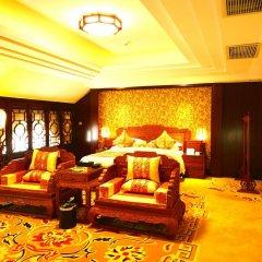 Halcyon Hotel & Resort детские мероприятия