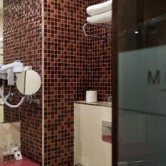 TURIM Terreiro do Paço Hotel 4* Улучшенный номер с различными типами кроватей фото 3