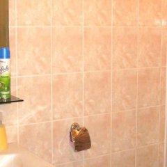 Гостиница Apart Hostel Capital Украина, Киев - 10 отзывов об отеле, цены и фото номеров - забронировать гостиницу Apart Hostel Capital онлайн ванная