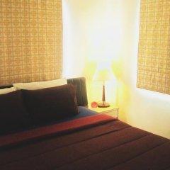 Отель Thalang Green Home комната для гостей фото 4