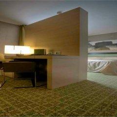 Отель Risorgimento Resort - Vestas Hotels & Resorts 5* Представительский номер фото 5