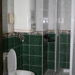 Tropic Marina 3* Апартаменты с 2 отдельными кроватями фото 5