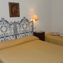 Villa Mora Hotel 2* Стандартный номер фото 2