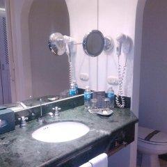 Отель Oasis Cancun Lite 3* Стандартный номер с различными типами кроватей