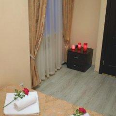 Мини-отель Алёна Санкт-Петербург комната для гостей фото 5