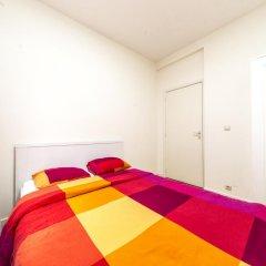 Апартаменты RentByNight - Apartments 3* Апартаменты с различными типами кроватей фото 10