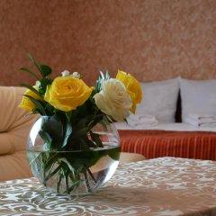 Гостиница Речная Долина в Энгельсе отзывы, цены и фото номеров - забронировать гостиницу Речная Долина онлайн Энгельс удобства в номере
