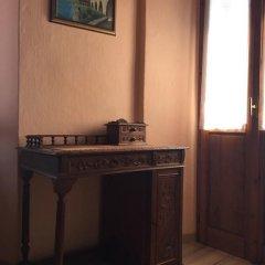 Отель Appartamento in villa d'epoca интерьер отеля фото 3
