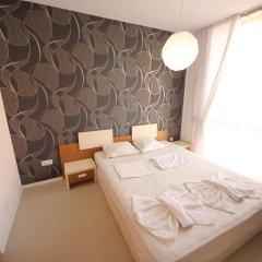 Апартаменты Menada Rainbow Apartments Студия Эконом фото 5