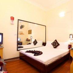 A25 Hotel Lien Tri удобства в номере