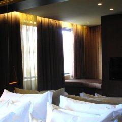 PortoBay Hotel Teatro 4* Стандартный номер разные типы кроватей