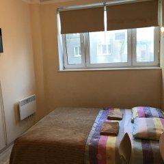 Отель Kunderi Accommodation комната для гостей фото 3