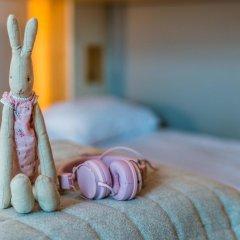Отель Scandic Segevang Мальме спа фото 2