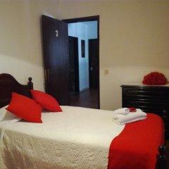 Отель Casa do Cerrado спа фото 2