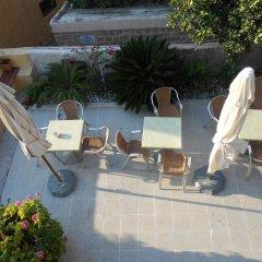 Отель Niki's Pension Родос фото 2