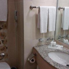 VONRESORT Golden Coast 5* Стандартный номер с различными типами кроватей фото 4