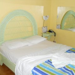 Hotel Mango 2* Стандартный номер с различными типами кроватей фото 4