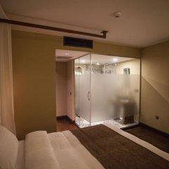 Juliet Rooms & Kitchen 3* Номер Делюкс с различными типами кроватей фото 2