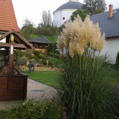 Отель Tip-Top Lak Vendeghaz Венгрия, Силвашварад - отзывы, цены и фото номеров - забронировать отель Tip-Top Lak Vendeghaz онлайн