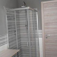 Отель Casa Dolce Casa ванная