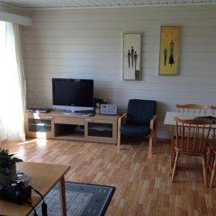 Отель Hamresanden Ferieleiligheter Норвегия, Кристиансанд - отзывы, цены и фото номеров - забронировать отель Hamresanden Ferieleiligheter онлайн комната для гостей фото 5